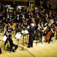 Simfonijski orkestar i Zbor ruske državne Kapele