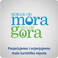 Akcija Primorskog radija