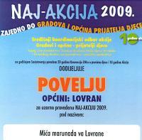 lovran_povelja