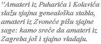 muzur1