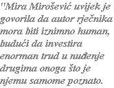 muzur2