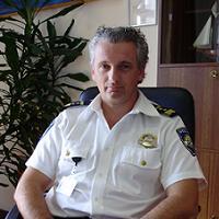 Damir Brnas