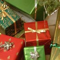 darovi