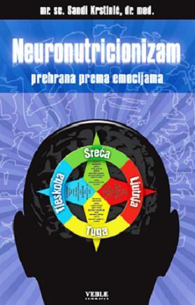 neuronutricionilov_knjigzam1