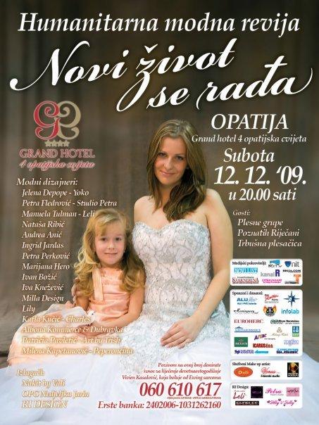 plakat-za-najavu-revije