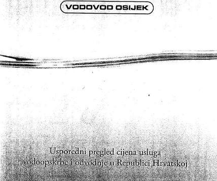 vod_os