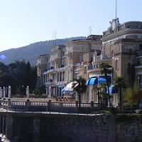 hotel_kvarnet