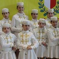 mazoretkinje_sm