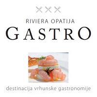gastro_sm