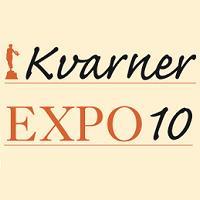 kvarner_expo
