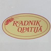 radnik_logo