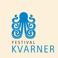 festival-kvarner