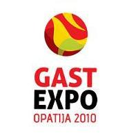 opatija_gast_expo
