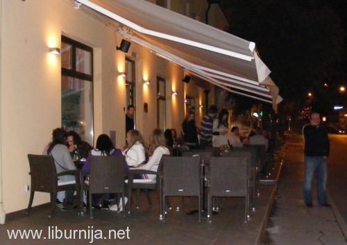 Arhiva Liburnija.net: Caffe bar Marijana