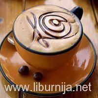 na_kafe_sml