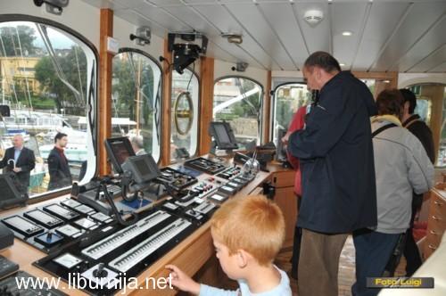 skolski_brod-10