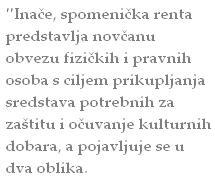 spom_renta_txt