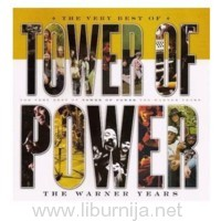tower_of_power