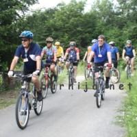 biciklijada_sm1