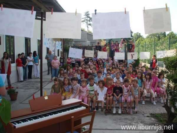 bresca_koncert-2