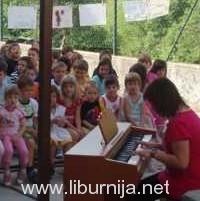 bresca_koncert_sm