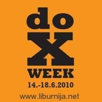 dox_week