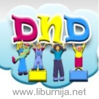 drustvo_nasa_djeca