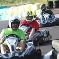 karting_sm