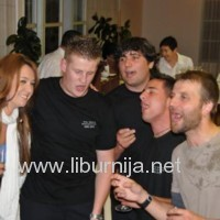 miklabin_sm
