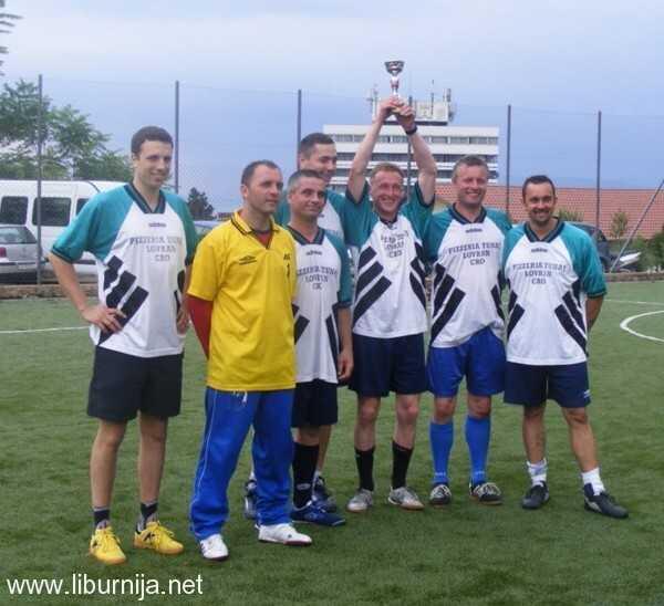 nog_turnir-3