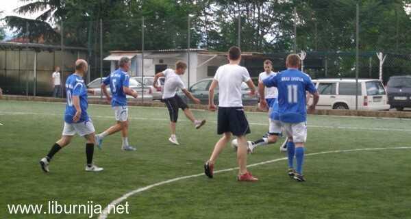 nog_turnir-5