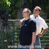 spot_rukavac