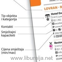 travel_info_cro_sm