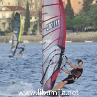 wind_surf_sm1