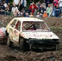 autocross_sm