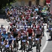 biciklisti_lovran