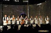 Rasprodane ulaznice za nastup Ansambla Lado u opatijskom Centru Gervais