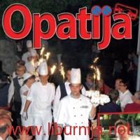 list_opt_sm