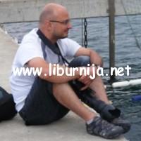 marin_anicic