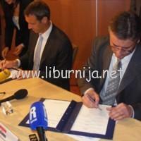 potpisivanje_sm