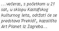 prekidi_txt