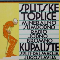 toplice_sm