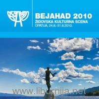 bejahad_sm
