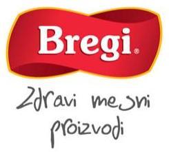 bregi_zdravi_mesni_proizvodi