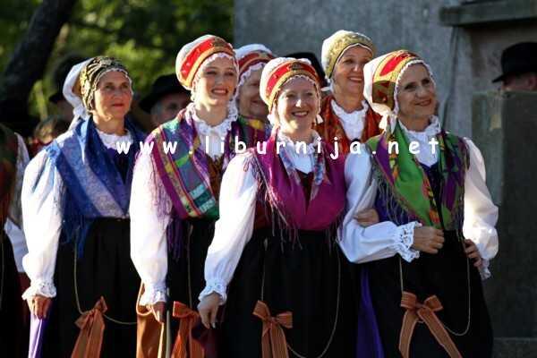 Arhiva Liburnija.net: Dani vlaškog ili žejanskog jezika 2010. @ Žejane