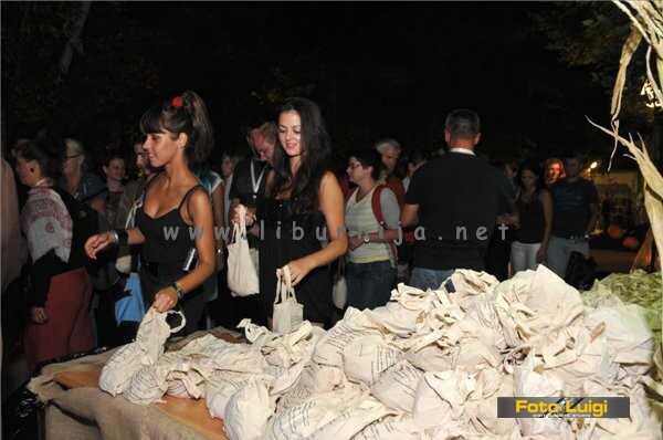 Liburnija.net: Panonska zemlja na dar @ Opatija