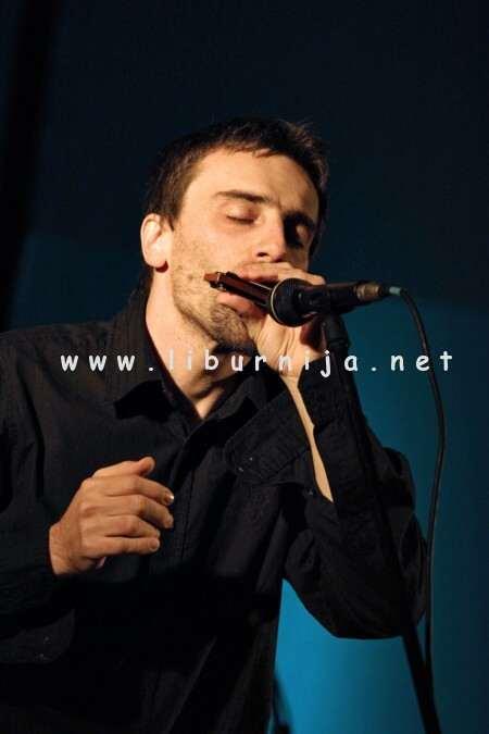 Liburnija.net: Tomislav Goluban @ Matulji