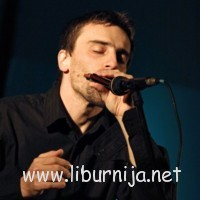 kastav_blues_festival_matulji_sm