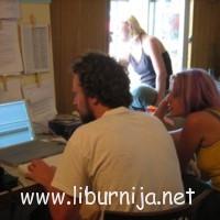 liburnia_film_festival