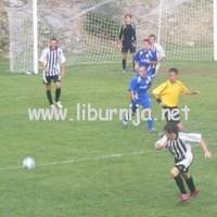 nk_opatija_velebit_kup_hrvatske_sm